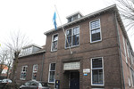 Gouda Casimir School