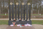 Nationaal Monument K
